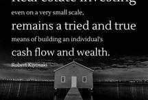 Real Estate Investing Blog / Our Real Estate Investing Blog Includes Everything from Articles, Pictures, and Videos from LAS Companies