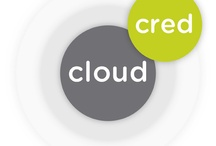 VMware Cloud Cred