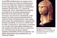 Histoire de la beauté / L évolution au cours du temps des canons de beauté corporelle