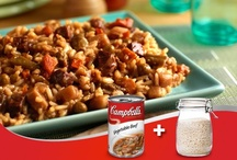 Easy Meals for Families on the Go! / Quick and easy meals for parents who cannot seem to find enough time in the day! These delicious meals may look complex, but click through and you will find these simple meals require minimal ingredients. Spend more time with your family & not your kitchen!