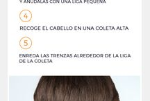 Galerías Magazine