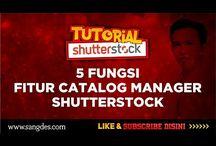 shutterstock video