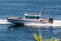 Boats n marin
