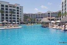 Los Cabos, family resorts
