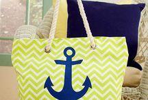 Feeling Naughty-ical? (Nautical) LOL