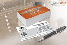 Homeprint Grafica / Grafica expressa