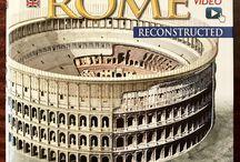 Guidebooks / Archeolibri.com