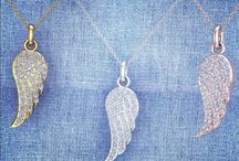 Diamond Jewelry for Special Occasions