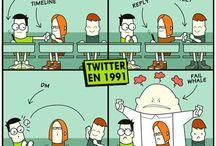 Comics Geek