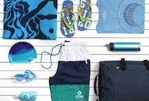 TATİLİN 50 TONU / #boyner #mecmua #neylenegider #yaz #plaj #tatil #hazırlık #mayo #summer #beach #ss14 #moda #kombin #alışveriş #fashion #shopping #style #trend
