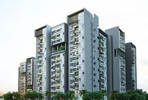 Goyal Orchid Alanoville / There are dozens of other connected but individual considerations we have carefully made during the design and planning stage. At some point we hope you will either hear about them or better still experience them in person.  View more:-http://www.goyalorchidalanoville.in/