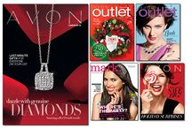 Avon Campaign 26 / View Avon catalog campaign 26 to find Avon Christmas 2014 products. Find the best Avon sales on skin care, jewelry, fashion, fragrance and bath products. See the beauty bargains at http://mbertsch.avonrepresentative.com