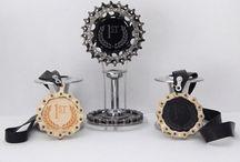 bisiklet madalya kupa