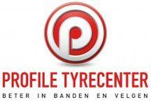Profile Tyrecenter Zeeland / Profile Tyrecenter Zeeland