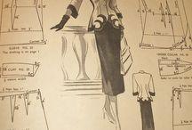 Kabátok Zakok