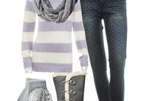 I would wear that! / by Liz Stoddard