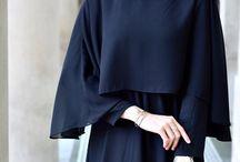 love abaya