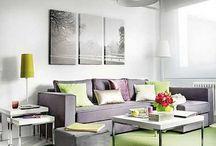 house design and decor