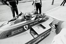 1980 f1
