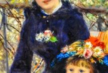 Renoir P.A