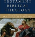 My Library - General Theology