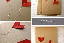 Crafts! / by Katherine Scraper