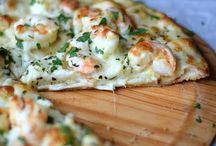 pizza-type