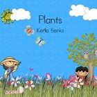 Plant unit! / by Cari Weishuhn