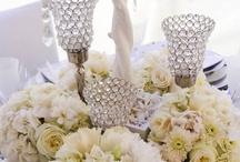 Marsbröllop