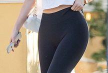 Ms Kylie Jenner