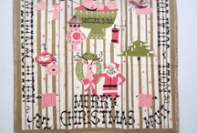 Crazy For Linens / Vintage and New - Dish Towels, Tea Towels, Tablecloths, Handkerchiefs, Napkins and more... / by Lisa Milam