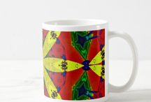 """MUG Shop ♡ Zazzle / Your online """" MUG """" shop with unique designs. You can buy all these mugs,by just a few clicks. Choose a watch,click on it, then """"Add to Cart"""". You can pay it through Paypal, then enjoy with your new mug or it can be a great gift for your loved ones. Please visit to find more unique designed gift products here: www.zazzle.com/htgraphicdesigner*"""
