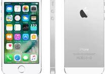 Vše k iphone
