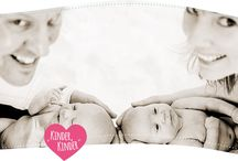 Bellies and Babies - Das sind wir / Wer wir sind und was wir machen - Einblicke in unsere Baby- und Blogwelt!