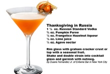 Thanksgiving Splendor