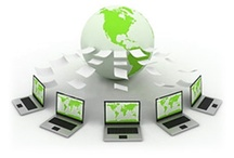 Web Based Inventory Software