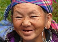 Cultures 101: Hmong (Hmoob) / I am a crazy Caucasian redheaded young single woman serving in an LDS Hmong-speaking congregation in Alaska since May 2010.  Even as just the organist and Primary pianist, I have come to love the Hmong people and their culture beyond what I could ever have predicted.  I have a new family, and they are beautiful.