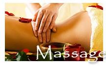Mazzaze massage / Massage als manier om te kunnen ontspannen! Bij Mazzaze kun je volop leren en genieten van massages. Mazzaze organiseert weekenden en een massage opleiding in samenwerking met VakantieAnders.