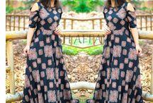 cloth design