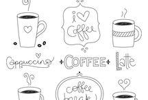 hora do cafe dona titida