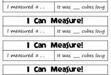 Teaching math Journals / by Kate Teague (Create,Kate,Create )