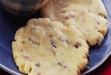 Cookie Party  / Awesome cookies