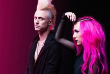 <3 Icon For Hire <3