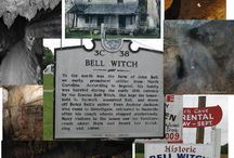 """☠ Witch - All Things Witch & Witch Related / Their cackle is enough to scare the life out of anyone but don't get caught face-to-face with them because you'll quickly be reduced to a wart hopping toad faster than you can say """"there's no place like home""""!  Please no inappropriate pins, no nudity and no pornography.  All pinners welcome to invite others to join."""