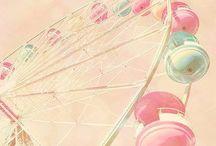 // Pastel //