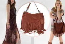 1 sac 2 tenues :)