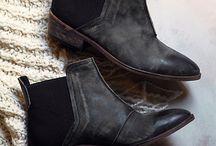cipőőő