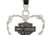 Harley Fashion & Accessories