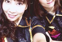 近野莉奈 / JKT48