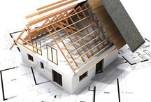 Roofing for safeguarding